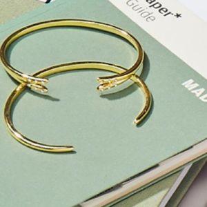 Rachel Zoe- Box of Style Spring '19 Bracelet Set